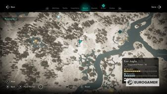 assassins_creed_valhalla_order_of_the_ancients_wuffa_location_1