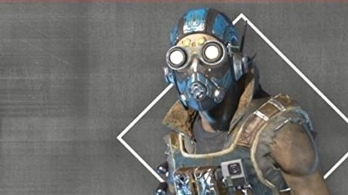 Respawn reveals Apex Legends' most popular characters