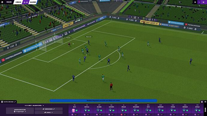 Football_Manager_2021_Test_Match