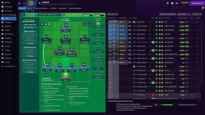 Football_Manager_2021_Test_Taktik