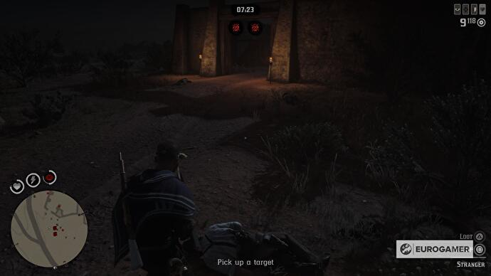 red_dead_online_tips_corpse