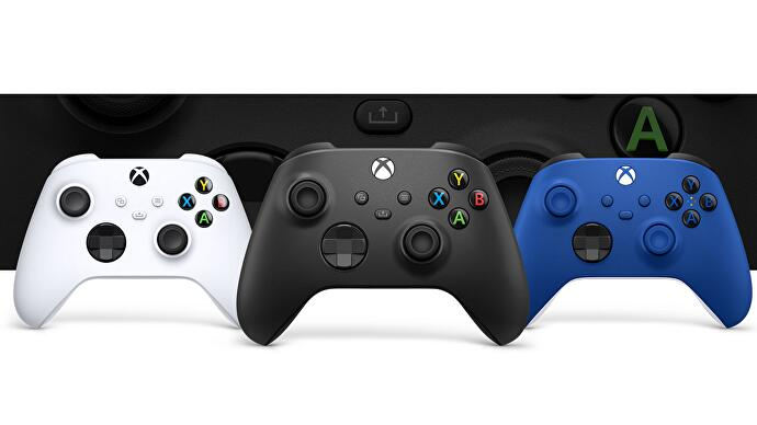 xbox_controllers