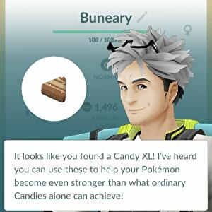 pokemon_go_candy_xL_1_1