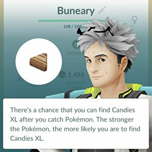 pokemon_go_candy_xL_1_2