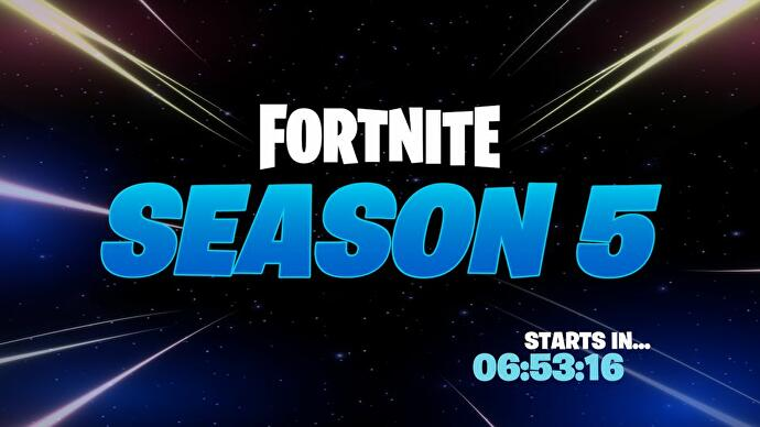 fortnite_season_5_release_time