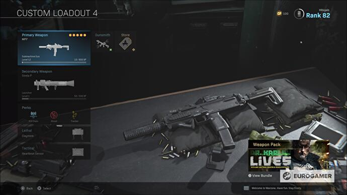 warzone_mp7_loadout