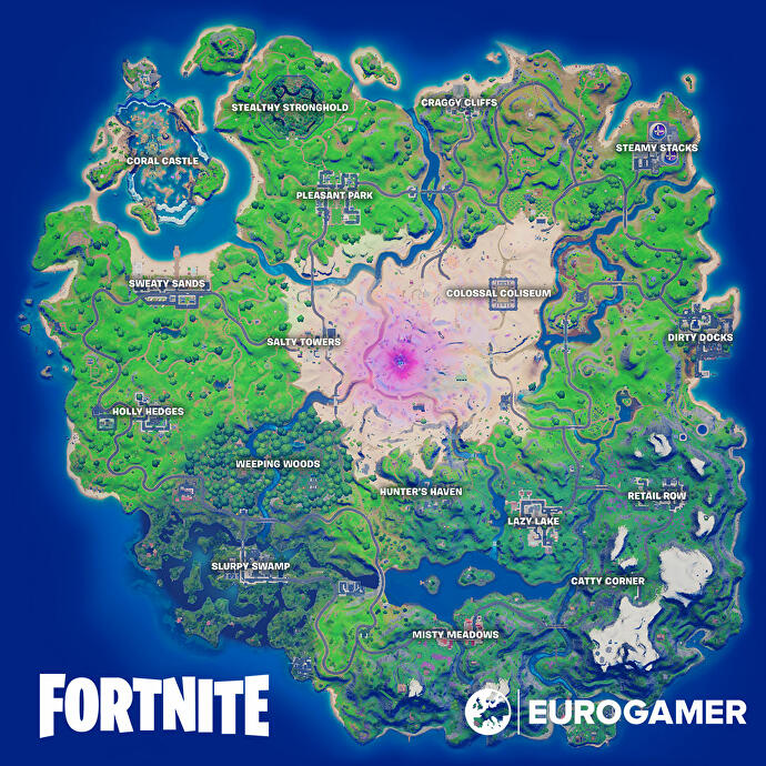 fortnite_season_5_map_after