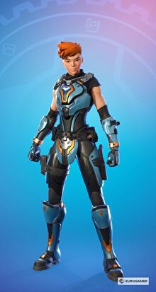 Fortnite_Season_5_25