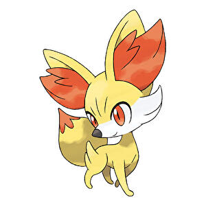 Pokemon_Fennekin