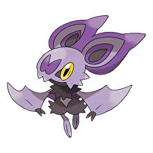 Pokemon_Noibat
