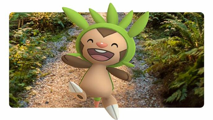 Pokemon_Go_Chespin