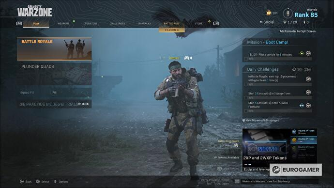 warzone_daily_challenges_screen