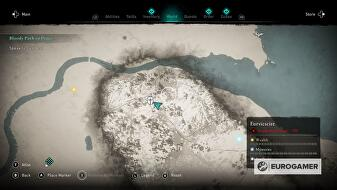 assassins_creed_valhalla_order_of_the_ancients_callin_location_1