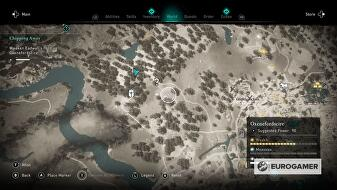 assassins_creed_valhalla_order_of_the_ancients_cudberct_location_1