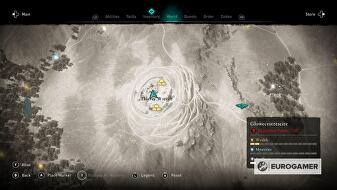 assassins_creed_valhalla_order_of_the_ancients_eanbhert_location_1