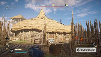 assassins_creed_valhalla_order_of_the_ancients_eanbhert_location_2