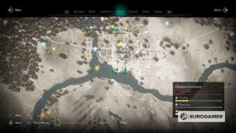 assassins_creed_valhalla_order_of_the_ancients_eanbhert_location_3