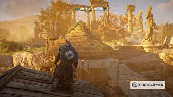 assassins_creed_valhalla_order_of_the_ancients_eanbhert_location_4