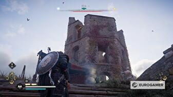 assassins_creed_valhalla_order_of_the_ancients_gifle_location_2