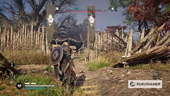 assassins_creed_valhalla_order_of_the_ancients_gifle_location_4