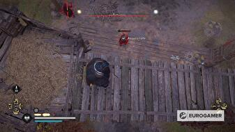 assassins_creed_valhalla_order_of_the_ancients_gifle_location_6