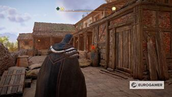 assassins_creed_valhalla_order_of_the_ancients_havelok_location_4