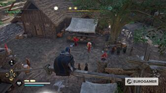 assassins_creed_valhalla_order_of_the_ancients_heika_of_friesland_location_4