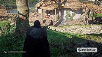 assassins_creed_valhalla_order_of_the_ancients_patrick_location_4