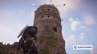 assassins_creed_valhalla_order_of_the_ancients_tata_location_2