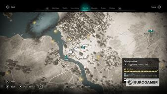 assassins_creed_valhalla_order_of_the_ancients_tata_location_3