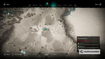 assassins_creed_valhalla_order_of_the_ancients_yohanes_loukas_location_1