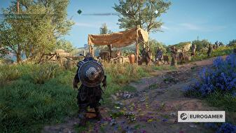 assassins_creed_valhalla_order_of_the_ancients_yohanes_loukas_location_2