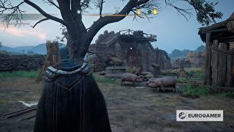 assassins_creed_valhalla_order_of_the_ancients_yohanes_loukas_location_4