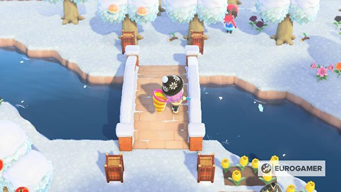 Animal_Crossing_Snowflake_1