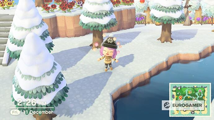 Animal_Crossing_Snowflake_11