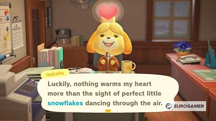 Animal_Crossing_Snowflake_12
