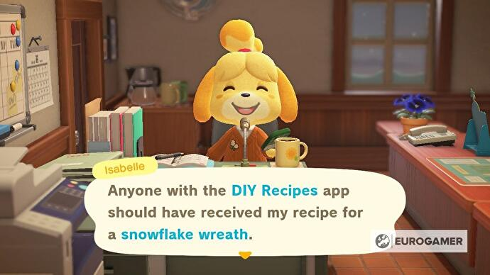 Animal_Crossing_Snowflake_13