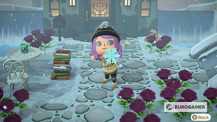 Animal_Crossing_Snowflake_14
