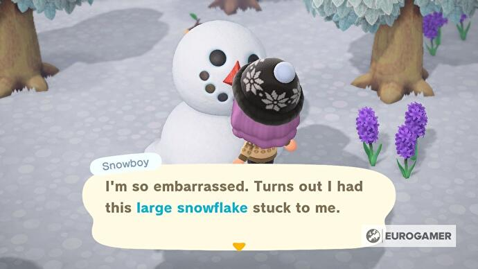 Animal_Crossing_Snowflake_15