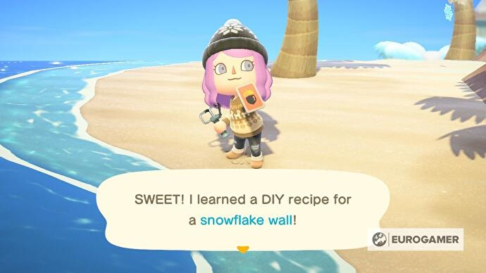 Animal_Crossing_Snowflake_5