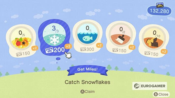 Animal_Crossing_Snowflake_7