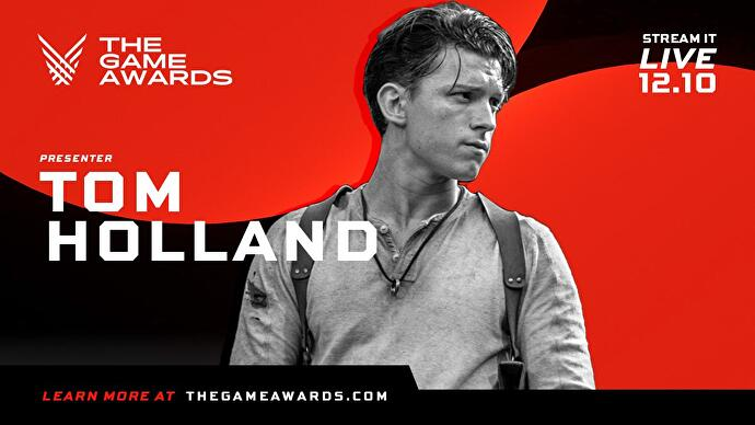 tom_holland_the_game_awards_2020
