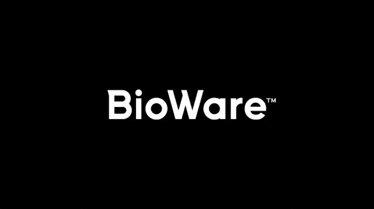 Casey Hudson and Mark Darrah announce departure from BioWare