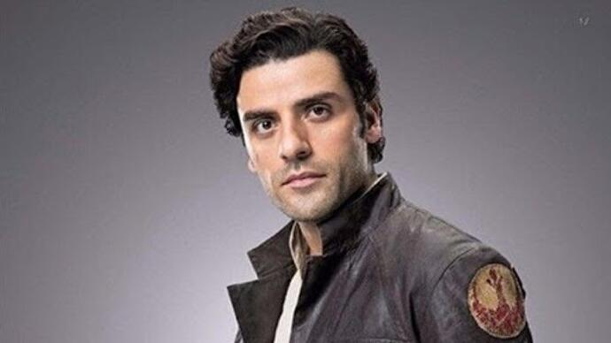 Dune and Star Wars' Oscar Isaac cast as Solid Snake in Metal Gear Solid movie