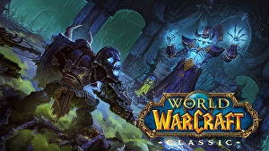 World of Warcraft Classic: L