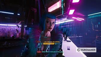 cyberpunk_2077_core_attribute_points_first_2