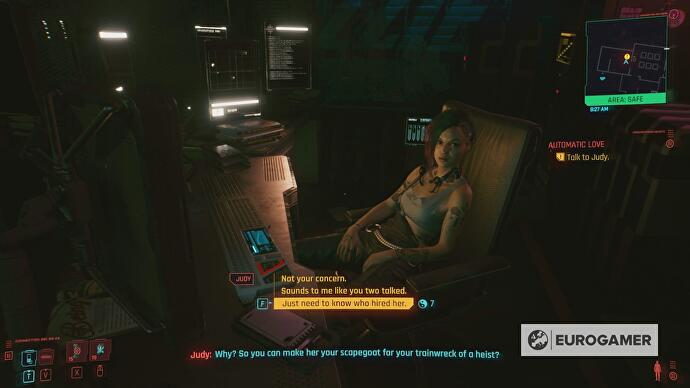 cyberpunk_2077_review_7