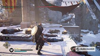 assassins_creed_valhalla_order_of_the_ancients_audun_location_2