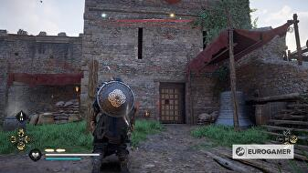 assassins_creed_valhalla_order_of_the_ancients_beneseck_of_bath_location_2