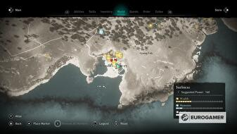 assassins_creed_valhalla_order_of_the_ancients_beneseck_of_bath_location_3